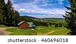 Oberwiesenthal   Fichtelberg  ...