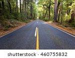 road that was build across...   Shutterstock . vector #460755832