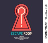 Real Life Room Escape And Quest ...