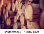 Wood  Timber  Background