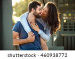 True Love Soulmates Intimate At ...