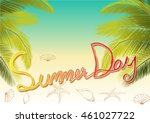 illustration background with...   Shutterstock .eps vector #461027722