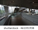 munich   germany may 30  bmw... | Shutterstock . vector #461351938
