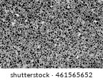 black and white marble texture  ... | Shutterstock . vector #461565652