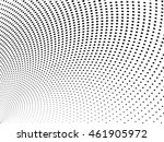 abstract background. vector... | Shutterstock .eps vector #461905972