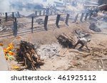 Varanasi  India  9 March 2013 ...