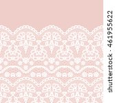 lace border. vector...