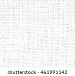 halftone dots vector texture... | Shutterstock .eps vector #461991142
