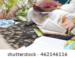 negeri sembilan malaysia   july ... | Shutterstock . vector #462146116