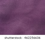 abstract color textile net... | Shutterstock . vector #462256636