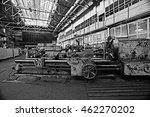 Turning Equipment Machinery...