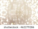 abstract shiny beige background | Shutterstock . vector #462279286