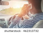 blur image transportation and... | Shutterstock . vector #462313732