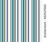 abstract vector striped... | Shutterstock .eps vector #462419362