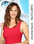 los angeles   aug 1   jennifer... | Shutterstock . vector #462513892