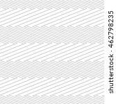 seamless stripe pattern....   Shutterstock .eps vector #462798235