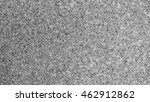 stone texture background for... | Shutterstock . vector #462912862