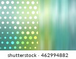 set of abstract backgrounds... | Shutterstock . vector #462994882