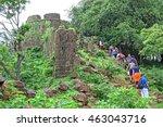 Goa  India     July 10  2016 ...