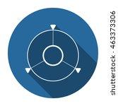 navigation icon  vector  icon...