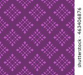 purple abstract background ... | Shutterstock .eps vector #463406876