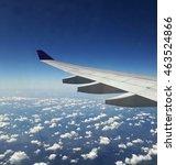 Small photo of Thai Airway , Suvarnabhumi Airport Bangkok Thailand