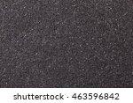 background   seamless texture... | Shutterstock . vector #463596842