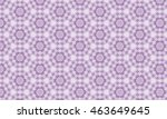 abstract art classic luxury and ...   Shutterstock . vector #463649645