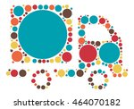 car shape vector design by...