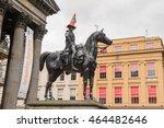 Glasgow  Scotland   July 16 ...