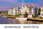 mystic | Shutterstock . vector #464515616