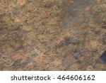 Stone Background Texture...