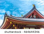 Byodoin Temple Kyoto Tourism O...