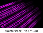 abstract background | Shutterstock . vector #46474330