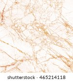 natural marble background | Shutterstock . vector #465214118