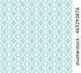 abstract seamless pattern of... | Shutterstock .eps vector #465293876