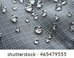 waterproof coating background... | Shutterstock . vector #465479555