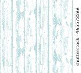 decorative wooden seamless...   Shutterstock .eps vector #465573266