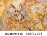 marble pattern natural... | Shutterstock . vector #465713195