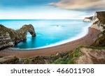 Durdle Door  Dorset