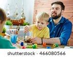 artwork | Shutterstock . vector #466080566