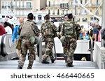 Marseille  France   August 09 ...