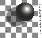Checker Shadow Illusion   The...