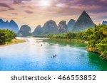 Beautiful Natural Landscapes O...