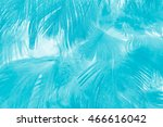 green turquoise vintage color...   Shutterstock . vector #466616042