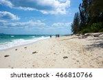 crabi province  thailand  ... | Shutterstock . vector #466810766