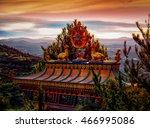 Panillo Vajrayana Tibetan...