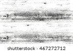 distressed overlay wooden bark... | Shutterstock .eps vector #467272712