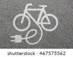 E Bike E Bike Ebike Electric...
