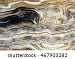 background  unique texture of... | Shutterstock . vector #467903282